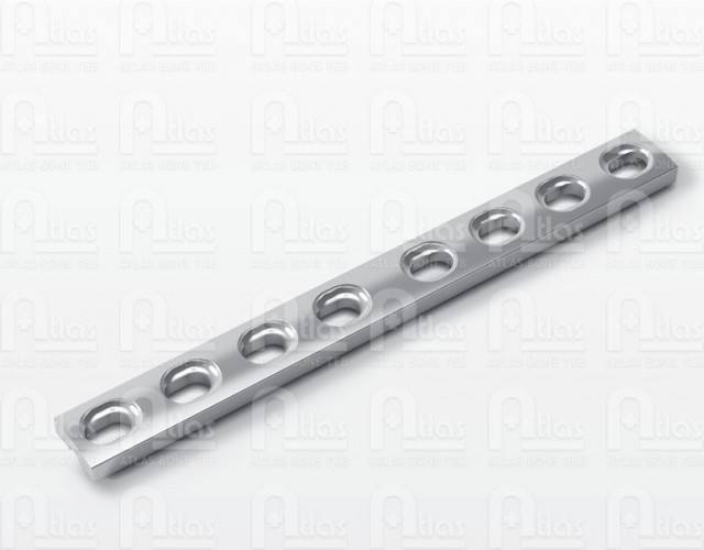 3.5mm-DCP-Plate