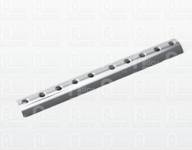 3.5mm-one-third-tubular-plate