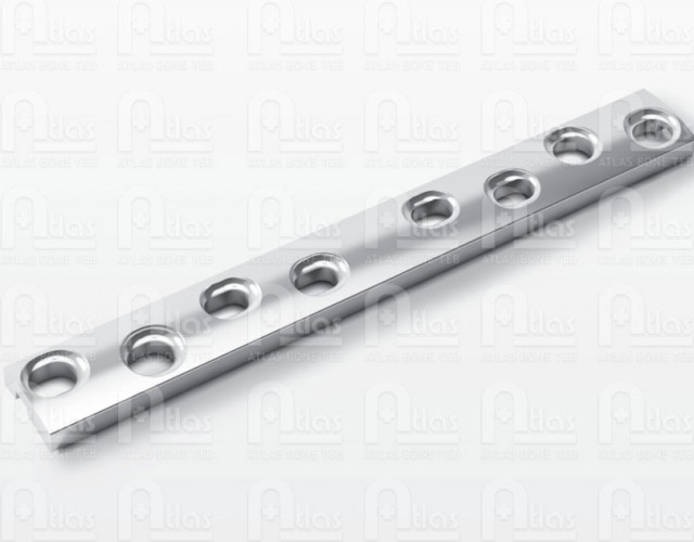 4.5mm-Broad-DCP-Plate