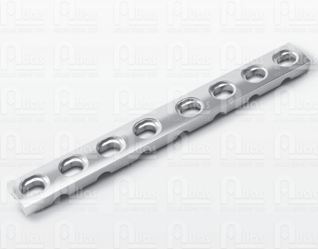4.5mm-Narrow-LC-DCP-Plate