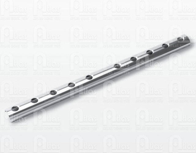4.5mm-semi-tubular-plate